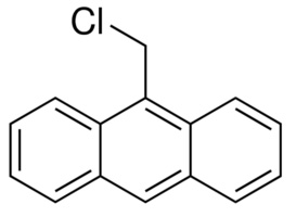 9-(Chloromethyl)anthracene CAS 24463-19-2