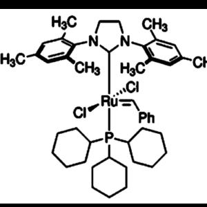 Grubbs Catalyst G2 CAS 246047-72-3