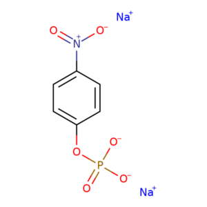 PNPP Disodium CAS 4264-83-9