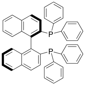 R-BINAP CAS 76189-55-4