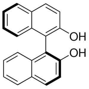 (S)-(-)-1 1-Bi-2-naphthol CAS 18531-99-2