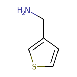 Thiophen-3-ylmethanamine