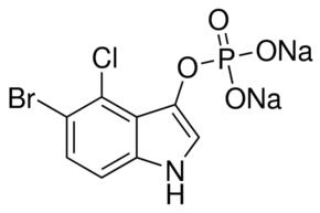BCIP disodium CAS 102185-33-1