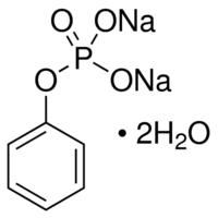 Phenyl phosphate disodium CAS 3279-54-7