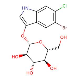 Magenta b-D-Glc;Magenta b-D-glucoside CAS 93863-89-9